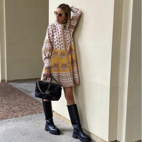 https://stellasabatoni.de/products/dress-alize