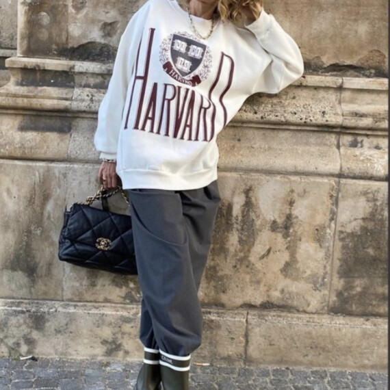 https://stellasabatoni.de/products/harvard-sweatshirt