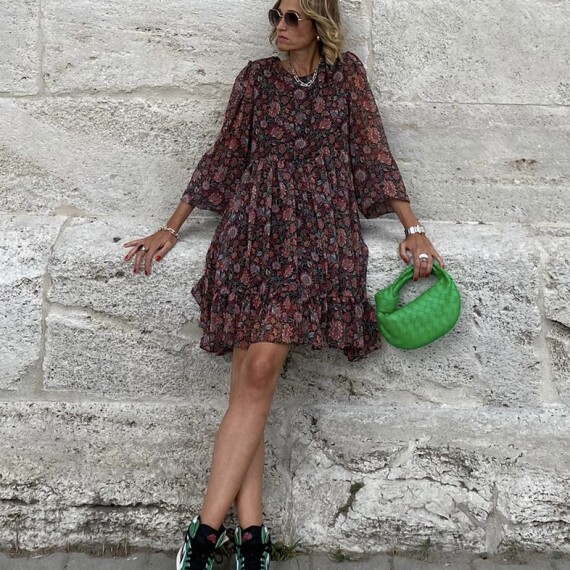 https://stellasabatoni.de/products/dress-ayla
