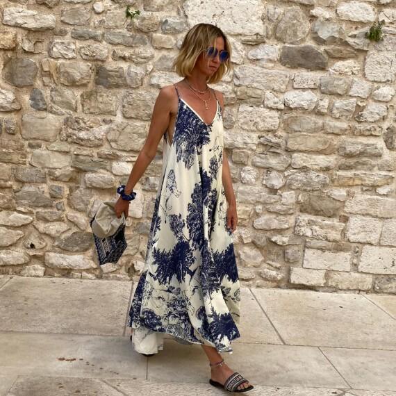 https://stellasabatoni.de/products/dress-diorella