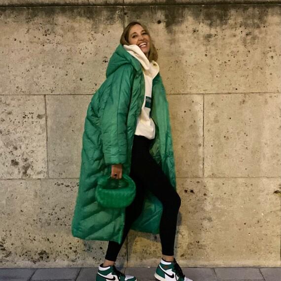 https://stellasabatoni.de/products/puffer-jacket-susanna