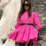 Sommerkleid Anastasia