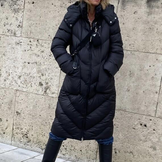 https://stellasabatoni.de/products/coat-nala-black