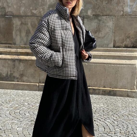 https://stellasabatoni.de/products/jacket-lola