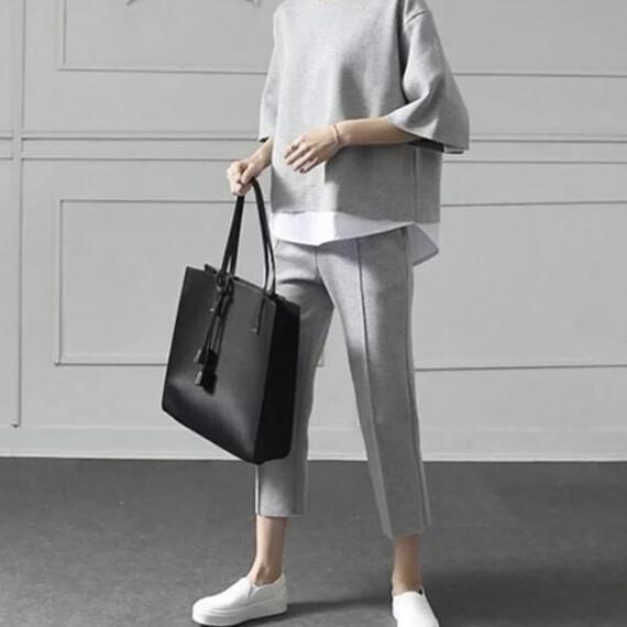 http://stellasabatoni.de/products/elegant-jogger-set