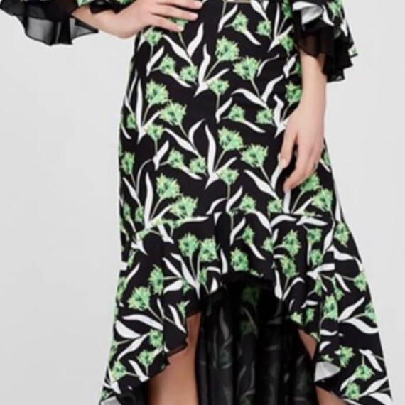 http://stellasabatoni.de/products/vokuhila-dress