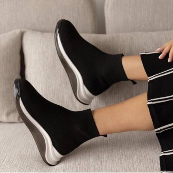 http://stellasabatoni.de/products/sock-sneaker