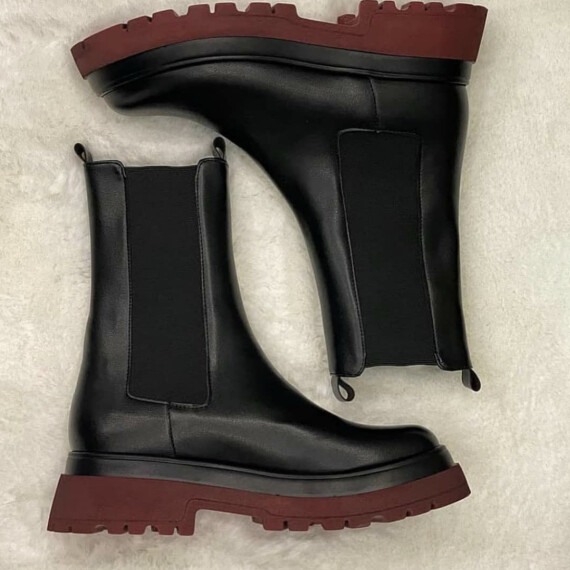 http://stellasabatoni.de/products/boots-rote-sohle